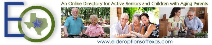 Resources for Texas Grandparents Raising Grandchildren