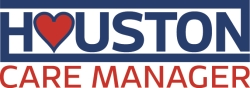 Houston Geriatric Care Manager - Care Management | Aging Life Care Professional