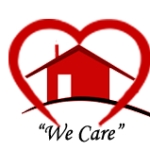 Integrity Senior Care San Antonio Non Medical In-Home Care
