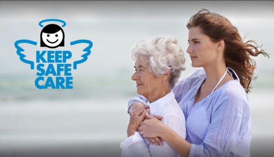 Keep Safe Care - Austin TX In Home Caregivers