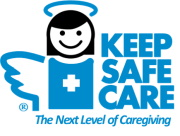 Keep Safe Care In Home Caregivers and Senior Transportation Austin, TX