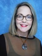 Texas Long Term Insurance Agent Kim Beckham - ACSIA Partners