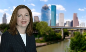 Kim Hegwood, Attorney at Law - Houston