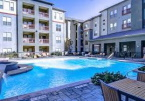 Leander Station Senior Village - Affordable Senior Living in Leander, TX
