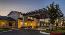 The Legacy at Forest Ridge - Schertz Assisted Living and Memory Care