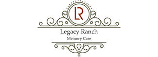 Legacy Ranch Memory Care - Logo