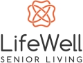 LifeWell Senior Living
