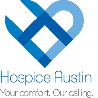 Hospice Austin, Serving Central Texas.
