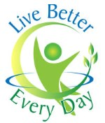 Live Better Every Day with Lifestyles