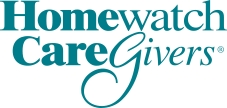 Homewatch Caregivers of Keller Grapevine