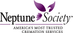 Neptune Society Cremation Services