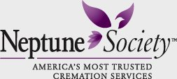 Neptune Society Cremation Services - Fort Worth, TX Affordable Cremation Service
