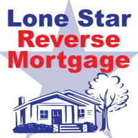 Lone Star Reverse Mortgage - Experts in Texas Reverse Mortgage Loans