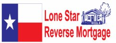 Lone Star Reverse Mortgage