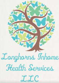 Longhorns in home senior care Austin, Georgetown, Kyle, Pflugerville, Round Rock