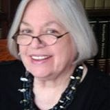 Lynn Tiemann, Austin Elder Law Attorney
