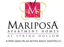 Mariposa at Spring Hollow - Saginaw TX