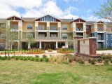 Mariposa Apartment Homes at Ella Boulvard, affordable Houston senior living