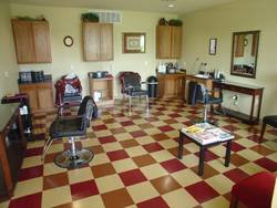 mariposa apartment homes river bend georgetown texas 55+ Hair Salon