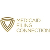 Medicaid Filing Connection - Texas Medicaid Eligibility and Spend Down Services