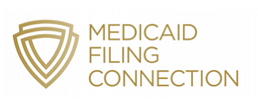 Texas Medicaid Filing Connection