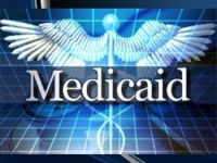 qualifying for texas medicaid
