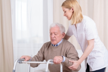 Medicare vs. Medicaid - Who Covers Nursing Home Costs?