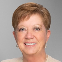 Melinda Hipp, Area Sales Manager, Mutual of Omaha - TX Reverse Mortgage Lender