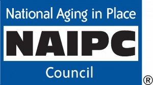 Image result for National Aging in Place Council