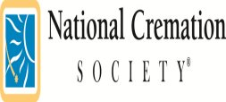 National Cremation & Burial Society, Neptune Society - Houston, TX