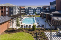NorthStar Georgetown Apartments for Active Adults 55+