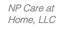 NP Care at Home - Logo