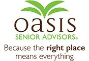 Oasis Senior Advisors Southlake: A free senior housing and care locator service.