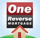 One Reverse Mortgage, a Texas Reverse Mortgage Lender