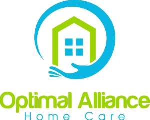 Optimal Alliance Home Care - Dallas area non medical in home care.