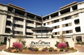 Parc Place Retirement Community, A Senior Living Community in Bedford, TX