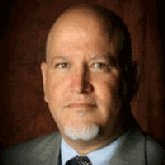 Peter G. Milne Texas - East Texas Elder Law Attorney