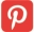 Synergy Home Care San Antonio Pinterest Page