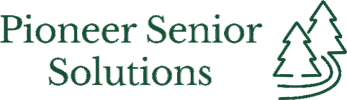 Pioneer Senior Solutions - Texas Medicaid Eligibility Specialists and Experts