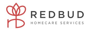 Red Bud Home Care Austin, Buda, Kyle, San Marcos, New Braunfels, Wimberley TX