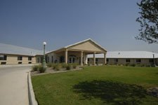 Regent Care Center of Oakwell Farm, San Antonio TX Nursing Home