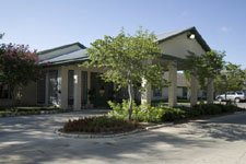 Regent Care Center of San Antonio Nursing Home