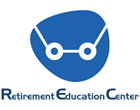Retirement Education Center - Texas Fiduciary financial retirement planning
