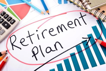 Why Retirement Planning is Important