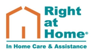 Right at Home In-Home Care & Assistance Arlington, Carrollton, Dallas, Irving TX