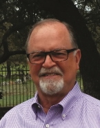 Robert Wade, Texas Reverse Mortgage Specialist