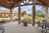Rocky Hollow Lake House - Assisted Living and Memory Care in Georgetown TX