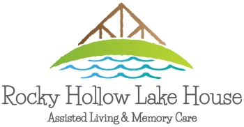Rocky Hollow Lake House Assisted Living and Memory Care - Georgetown TX