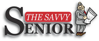 The Saavy Senior
