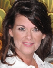 Dr. Shannon Lane, , Princial and Founder